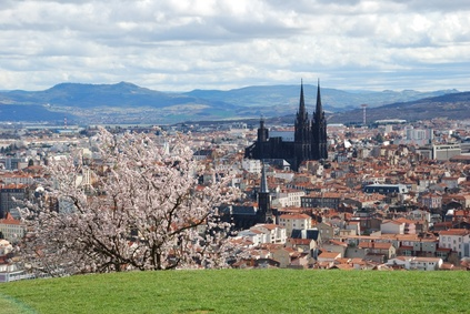 Programs brochure education abroad - Location meublee clermont ferrand ...