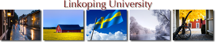 brochure header-Linkoping University